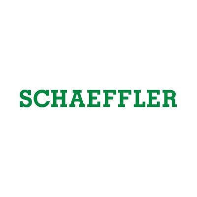 Schaeffler Australia