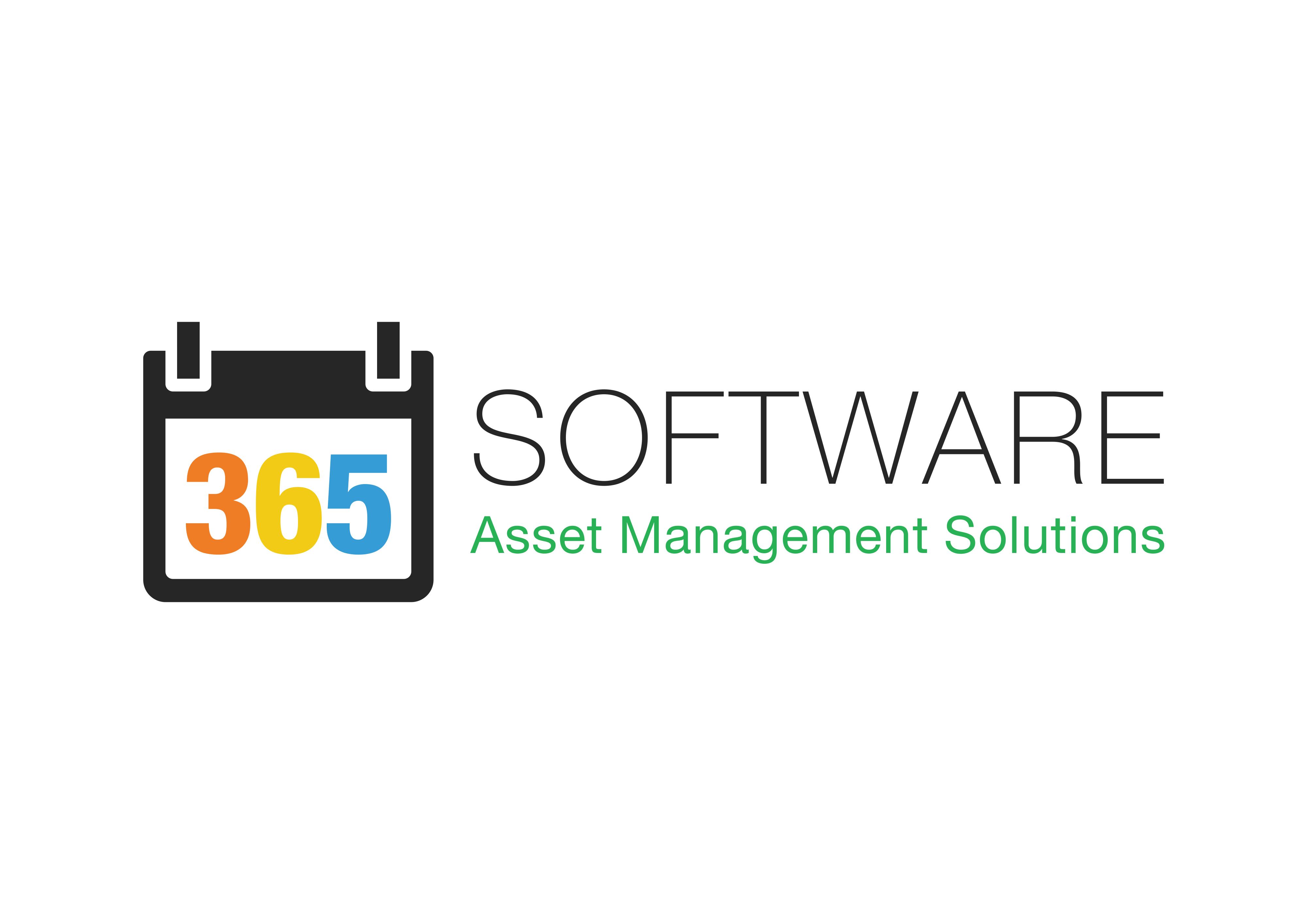 365 Software