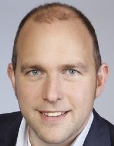 Andreas Cremer