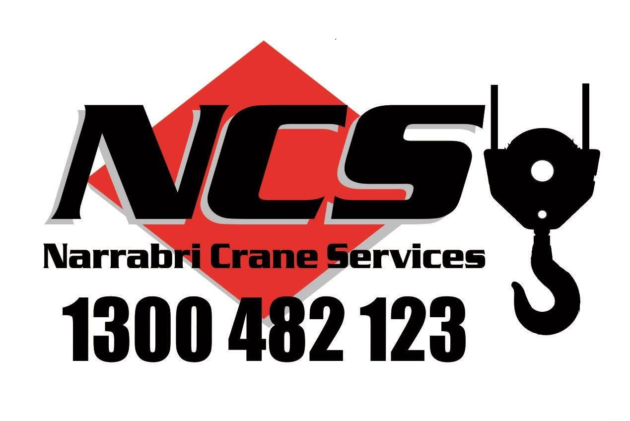 Crane Owner/Hirer Membership List